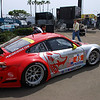 2010 Grand Prix of Long Beach : 8 galleries with 371 photos