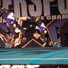 Cheer Competitions : 16 galleries with 495 photos
